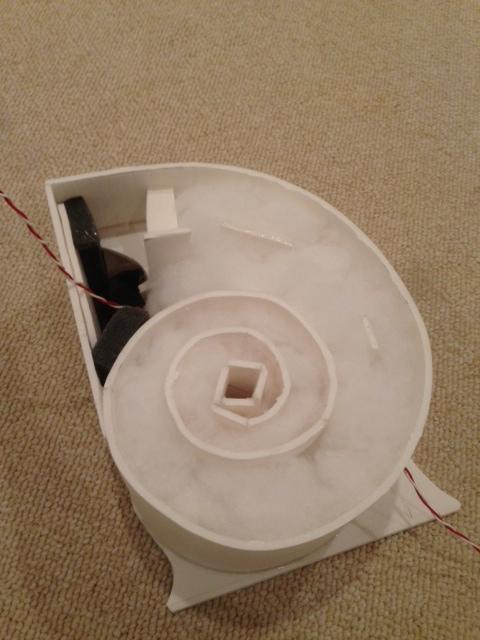 [DIY] The Nautaloss Ref Monitor 387954d1387194269-nautaloss-ref-monitor-cochlear-2