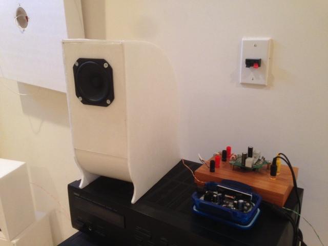 [DIY] The Nautaloss Ref Monitor 387956d1387194269-nautaloss-ref-monitor-cochlear-3