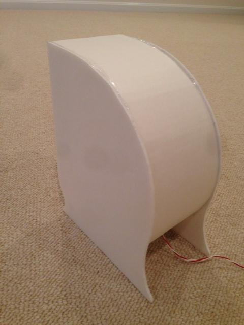 [DIY] The Nautaloss Ref Monitor 387955d1387194269-nautaloss-ref-monitor-cochlear-4
