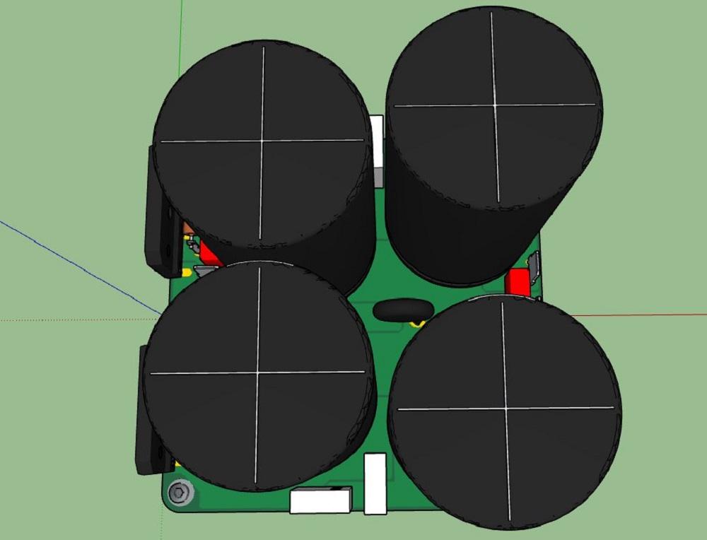 FH9HVX - Budget Conscious 100w Class AB for Lean Times-crc-psu-render-jpg