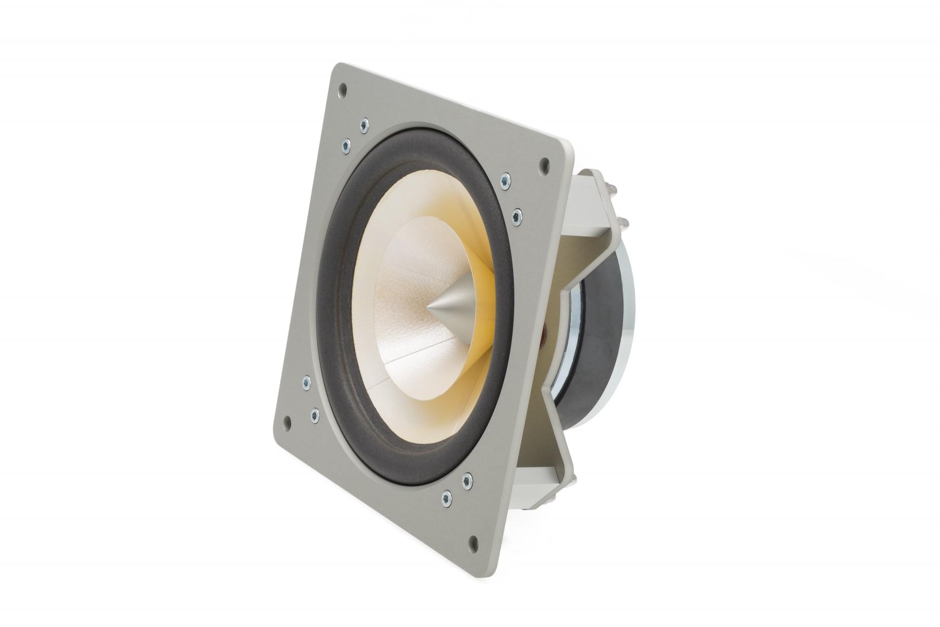 Cube Audio Horns & Fullrange Drivers-cube_audio_fa8_2-jpg