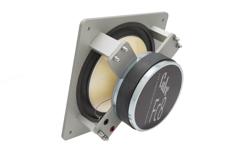 Cube Audio Horns & Fullrange Drivers-cube_audio_fc8_4-jpg