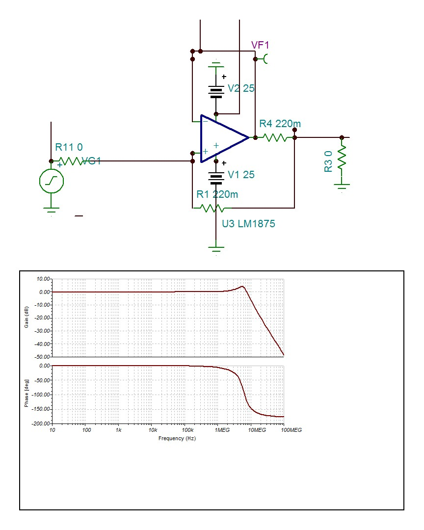 How to parallel multiple power amps?-current-multiplier-0load-jpg
