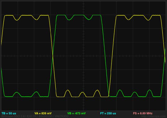Filter brewing for the Soekris R2R-dam_fact_sq3k-png