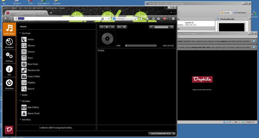 Daphile - Audiophile Music Server & Player OS-daphile-vm-jpg
