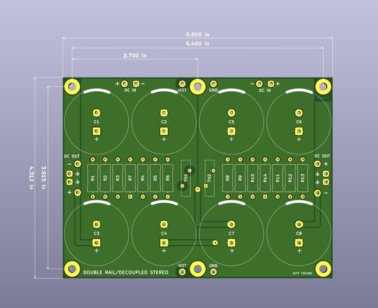 Alternate First Watt Power Supply Schematic-decoupled-psu-front-jpg