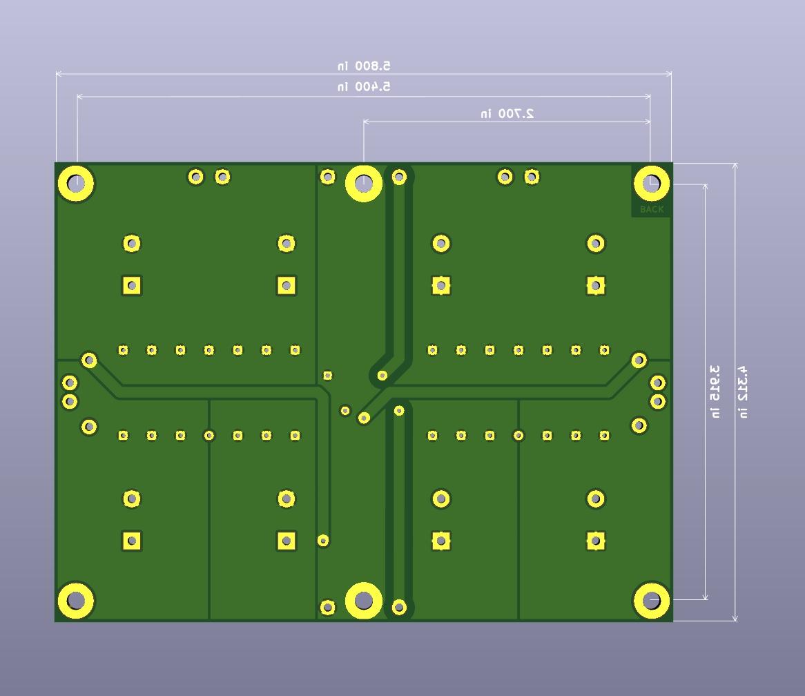 Alternate First Watt Power Supply Schematic-decoupled-psu-rear-jpg