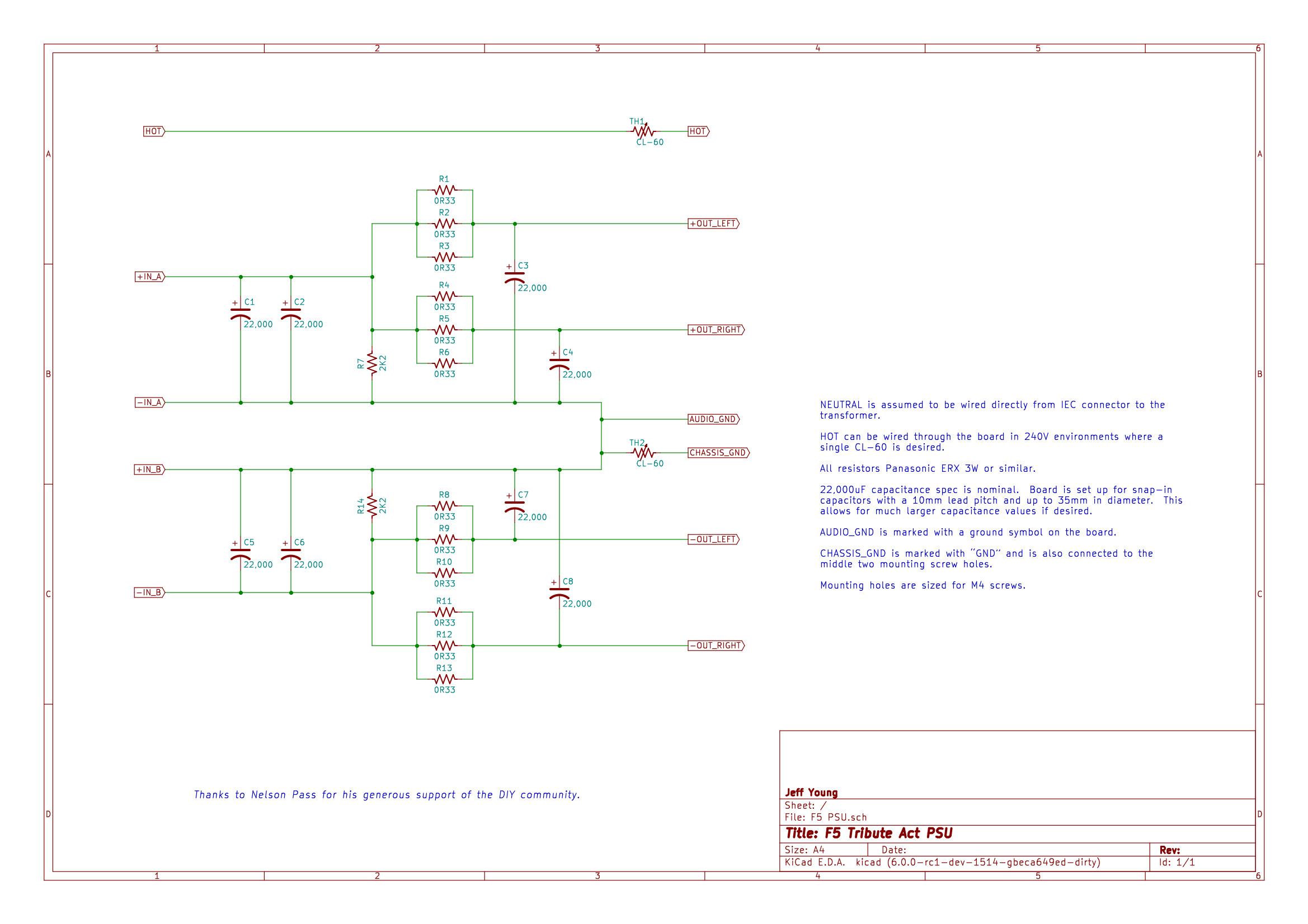 Alternate First Watt Power Supply Schematic-decoupledpsuschematic-jpg