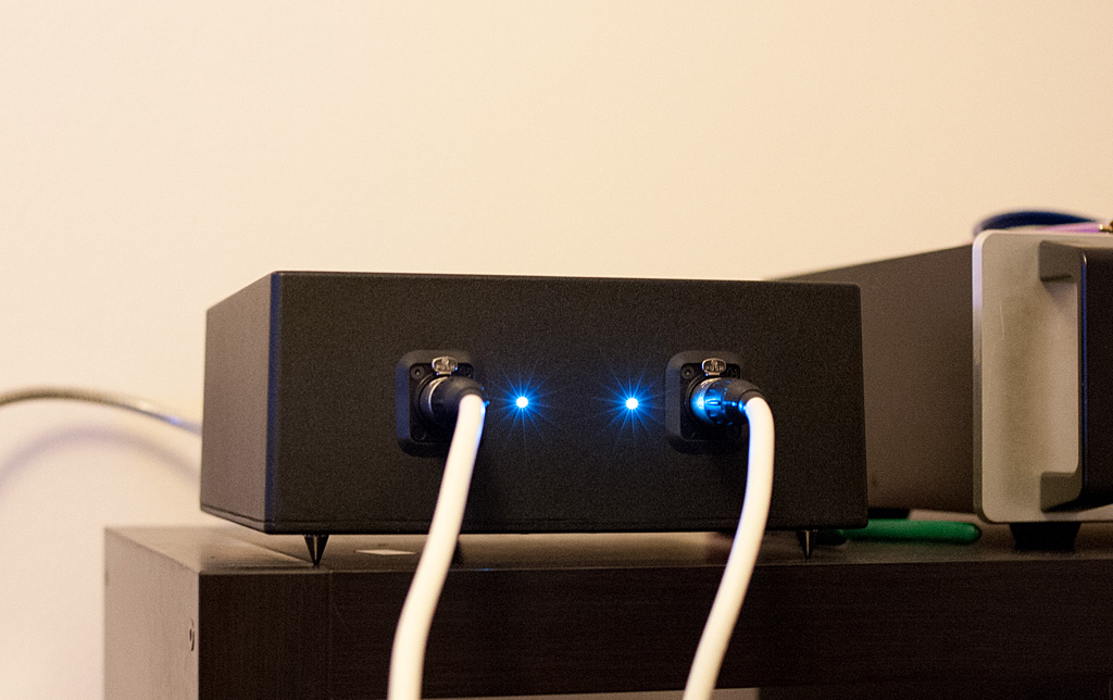 The Phonoclone and VSPS PCB Help Desk-dim_0760-jpg