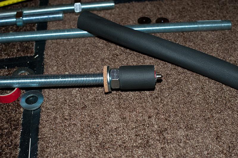 Dimmy's itteration of flexy rack-dim_1122-jpg