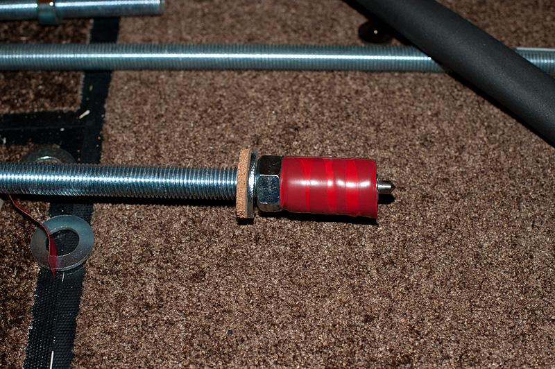 Dimmy's itteration of flexy rack-dim_1123-jpg