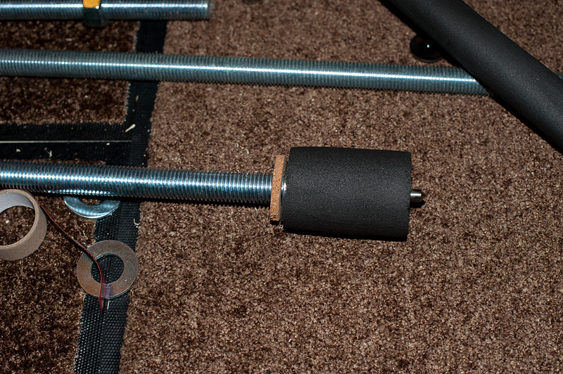 Dimmy's itteration of flexy rack-dim_1124-jpg