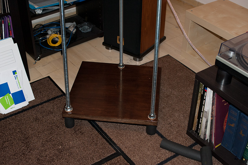 Dimmy's itteration of flexy rack-dim_1129-jpg