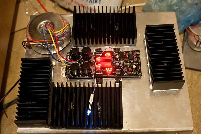Salas hotrodded blue DCB1 build-dim_1312-jpg