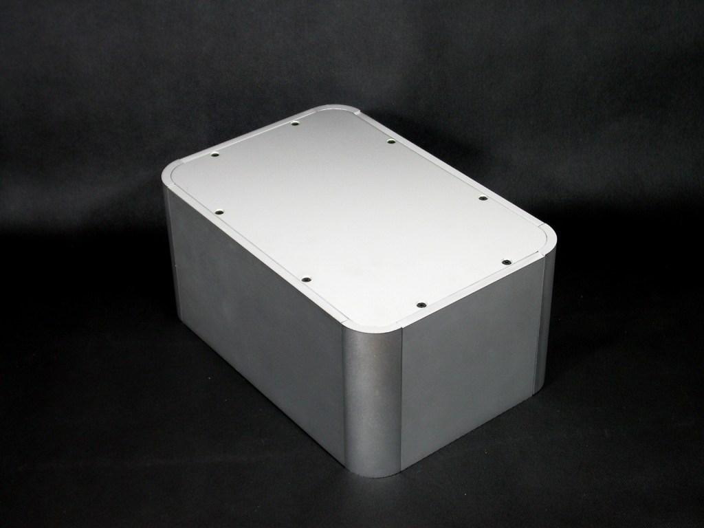 Potential Group Buy - Aluminium enclosures-dscn9342_r-jpg