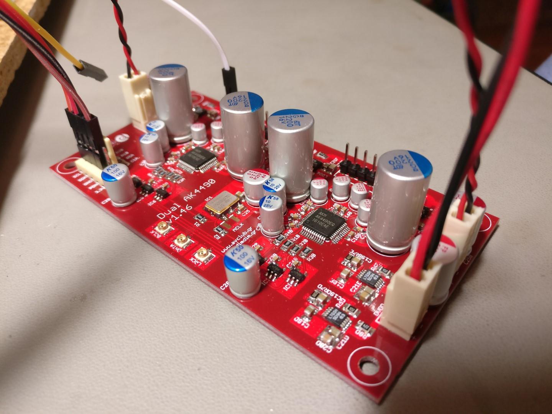 Arduino controlled dual mono AK4490 DAC-dual-ak4490-v1-46-build-2-jpg