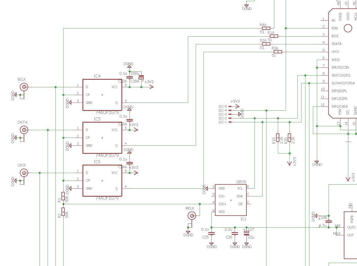Arduino controlled dual mono AK4490 DAC-dual-ak4490-v1-47-sch_part-png