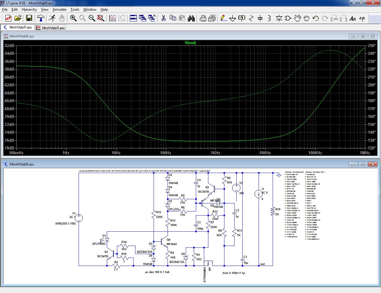 ELEKTR⚡A is a true High-Voltage lab supply, truly DIY-friendly-elektria3-png