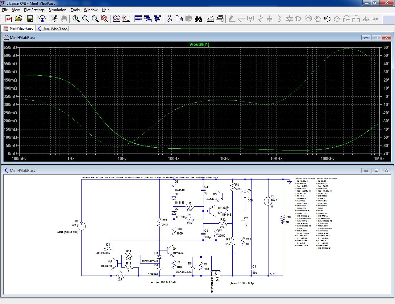ELEKTR⚡A is a true High-Voltage lab supply, truly DIY-friendly-elektria4-png