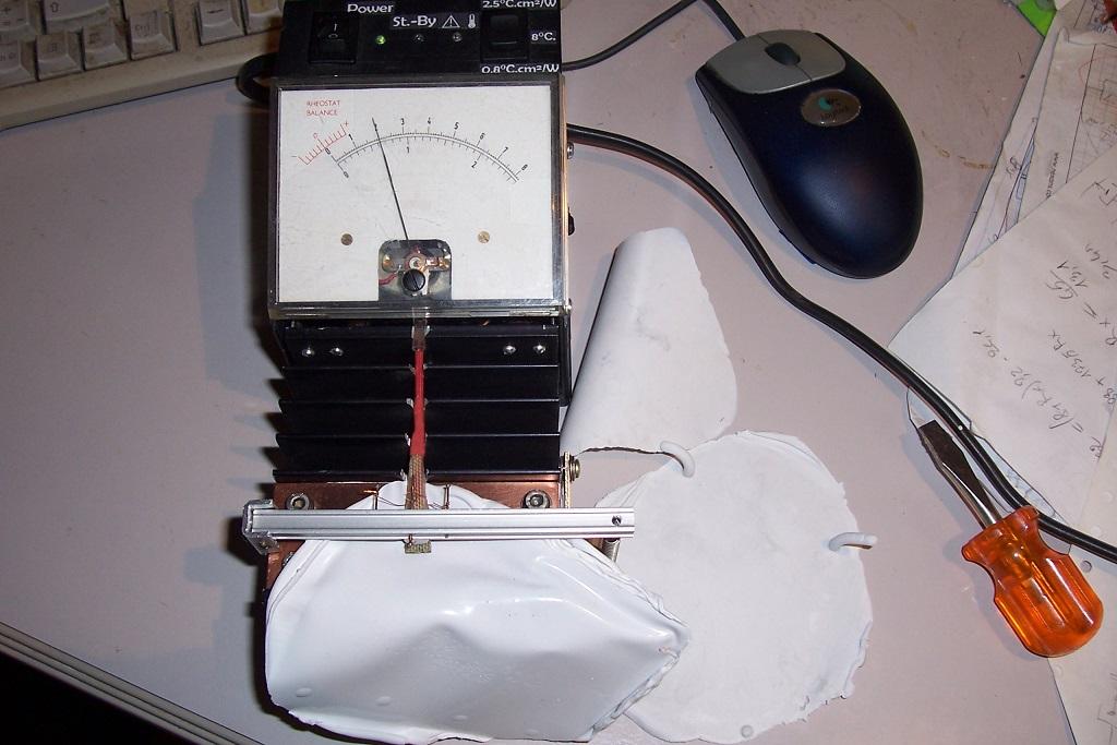 ELEKTR⚡A is a true High-Voltage lab supply, truly DIY-friendly-elektria5-jpg