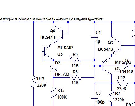 ELEKTR⚡A is a true High-Voltage lab supply, truly DIY-friendly-elektria8-png