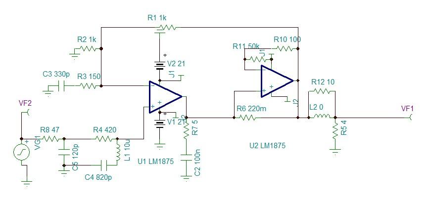 The LM1875 for best-eliptic2-jpg
