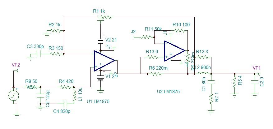 The LM1875 for best-eliptic2-zobel-jpg