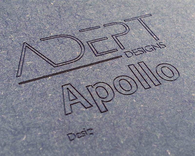 Apollo Construction Diary-engraving-jpg