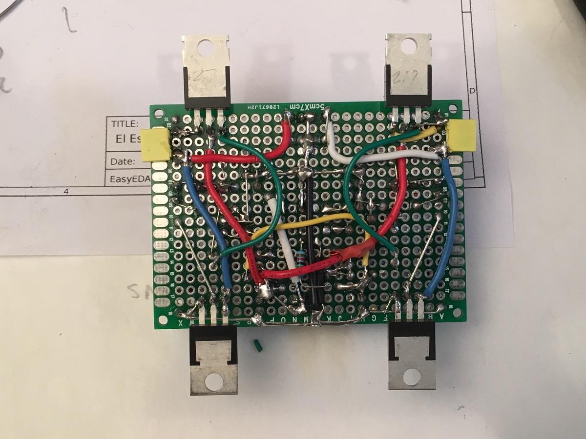 """Estudiante"" Hybrid (7370 + MOSFET)-estudiante-p2p-bottom-jpg"