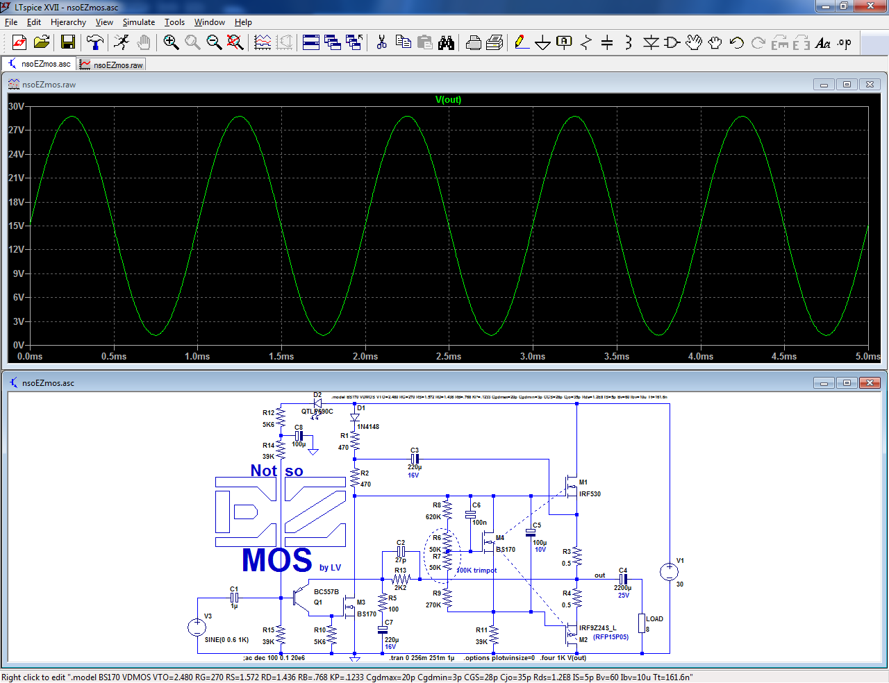 Easy-MOS is a simplistic, efficient and evolutive all-MOS amplifier for beginners-ezmosc0-png