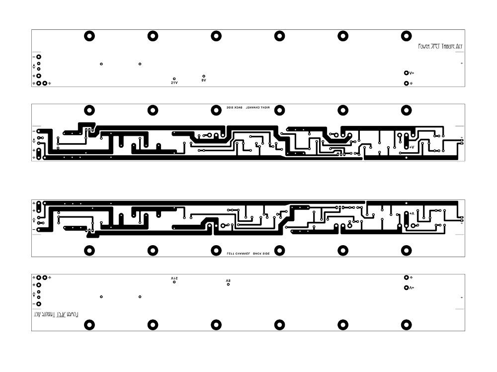 F3 Builders Thread-f3-layout-jpg