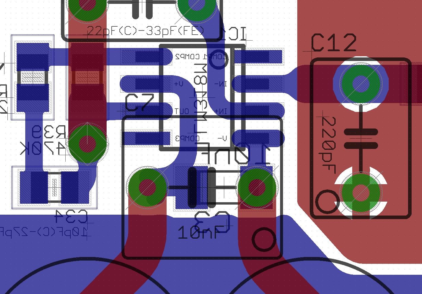 "My ""audiophile"" LM3886  approach-fe-jpg"