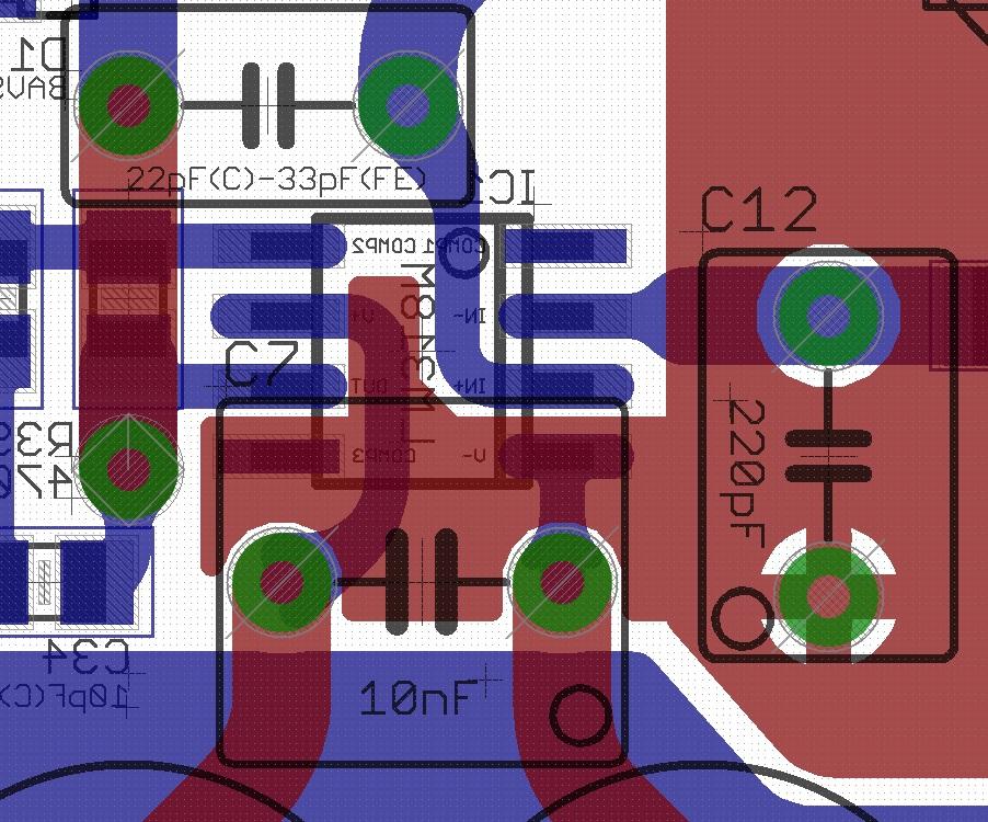 "My ""audiophile"" LM3886  approach-fe2-jpg"