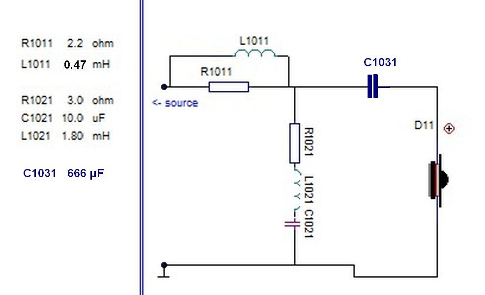 Desktop speaker with Markaudio Alpair 5.2-filterschema_final_hp-jpg