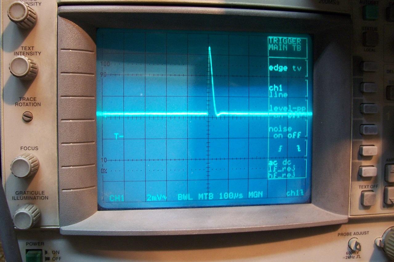 A commodity-based HV regulator: FlexHV-flexhv2-jpg