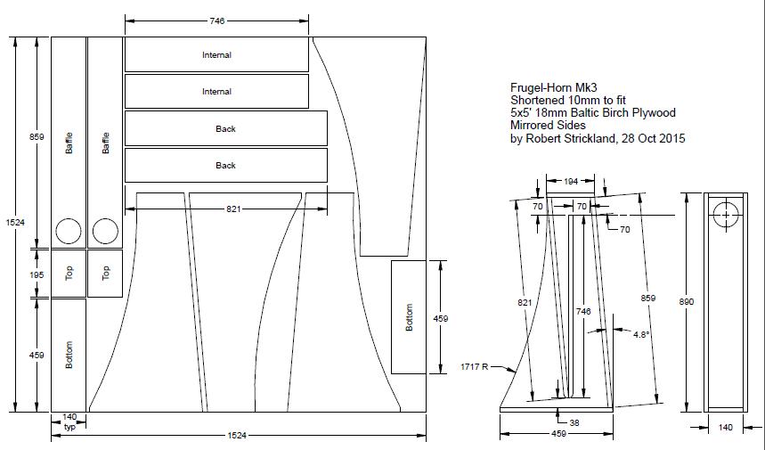 18mm Baltic Birch vs 15mm Baltic Birch for speakers - stiffness-frugel-horn_18mmbb-png