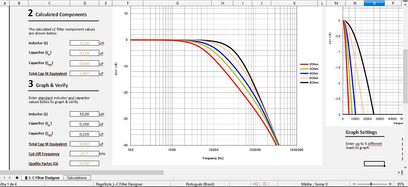 A newbie guide into cheap Class D boards-graph-jpg