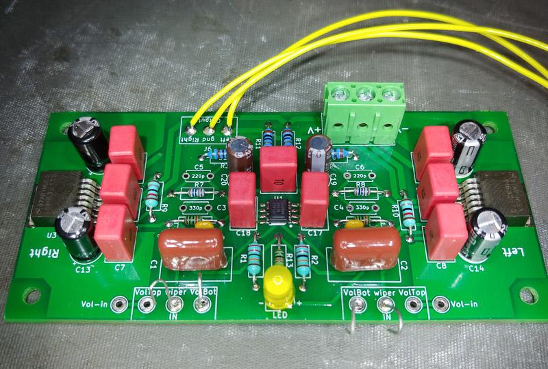 Low cost, high performance headphone amp using OPA1656 and LMH6321-headphone-amp-3-jpg
