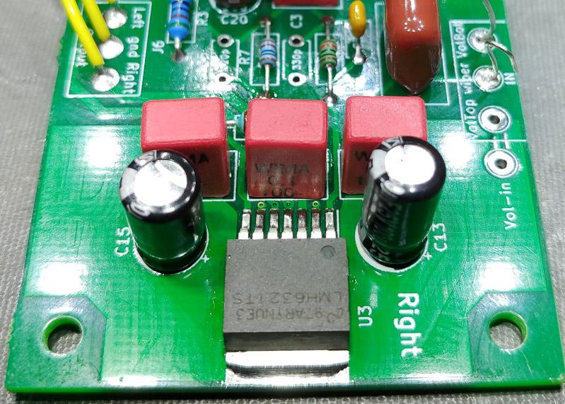 Low cost, high performance headphone amp using OPA1656 and LMH6321-headphone-amp-jpg