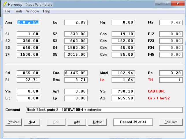 Rock Block - a space saving sub-hr-parameters-png