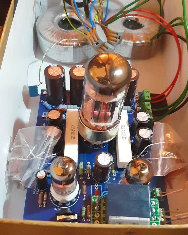 Headphone Amp Kit using 5670 + 6080 tubes - suggestions-ht-jpg