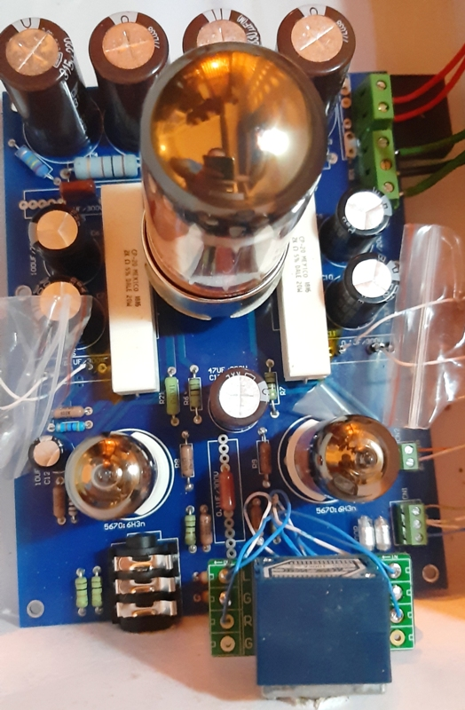 Headphone Amp Kit using 5670 + 6080 tubes - suggestions-ht2-jpg