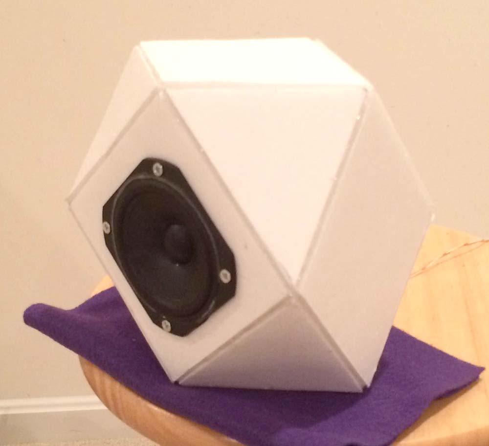 Hypercube Loudspeakers-hypercube-photo-jpg