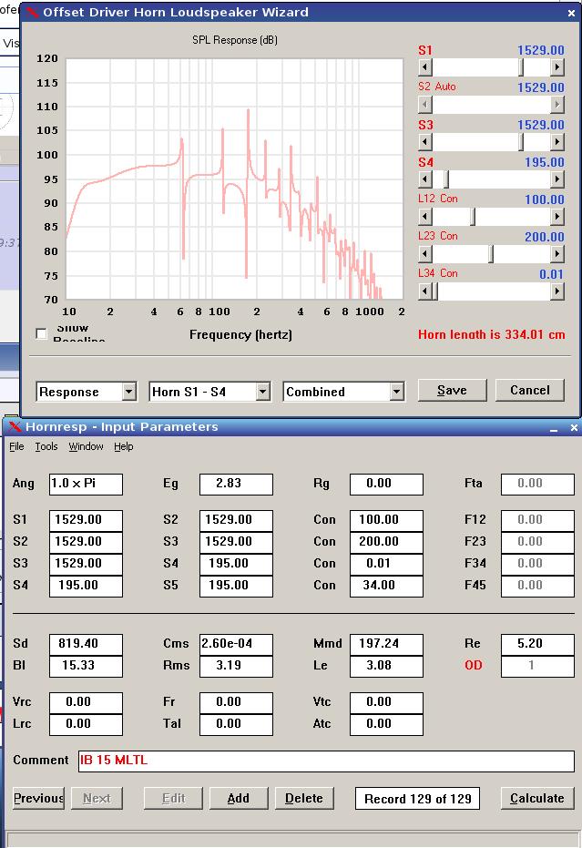 Virtual Organ Stacked Horn Sub Questions-ib15mltl-png