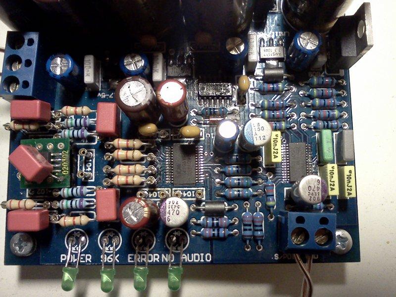 Dac Mini 2496 [AK4393 - AK4396] - Pagina 5 229190d1309302812-dac-2496-ak4393-dac-kit-cs8416-ak4393-5532-img088