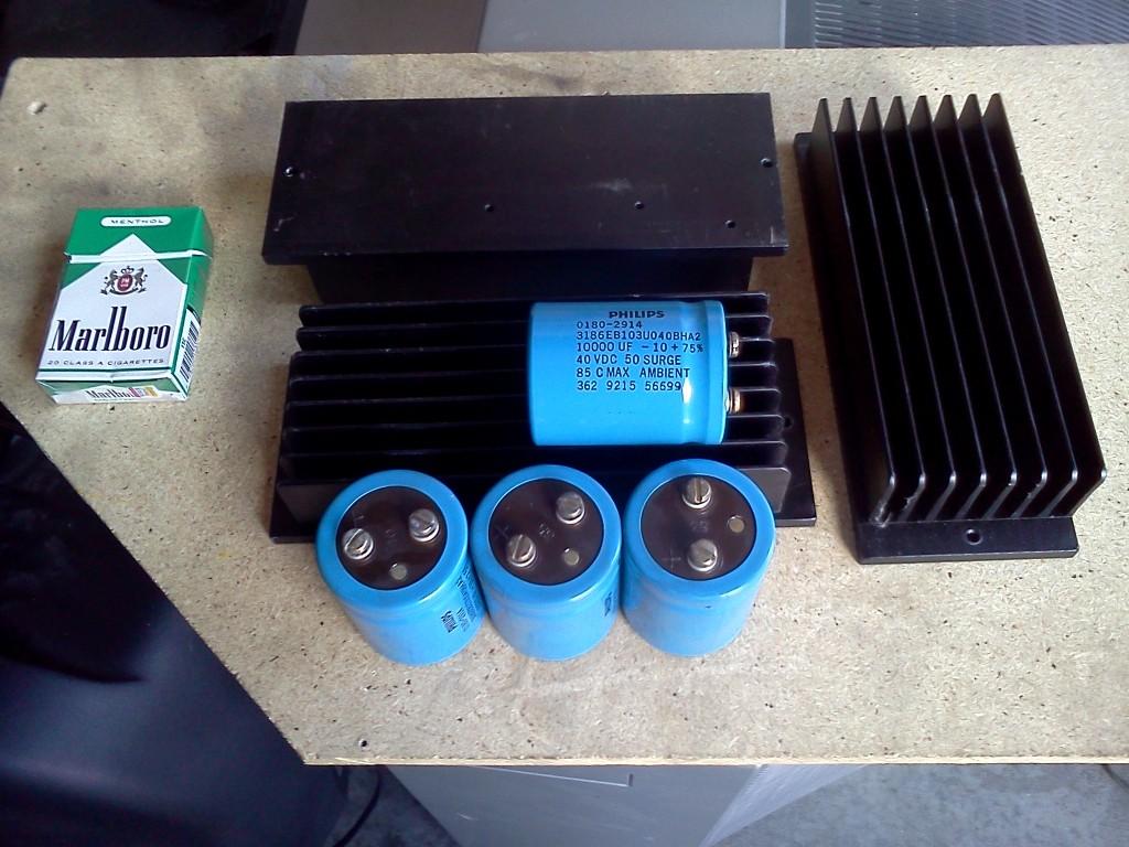 Heatsinks and Capasitors. Need some?-img_20120530_164537-medium-jpg