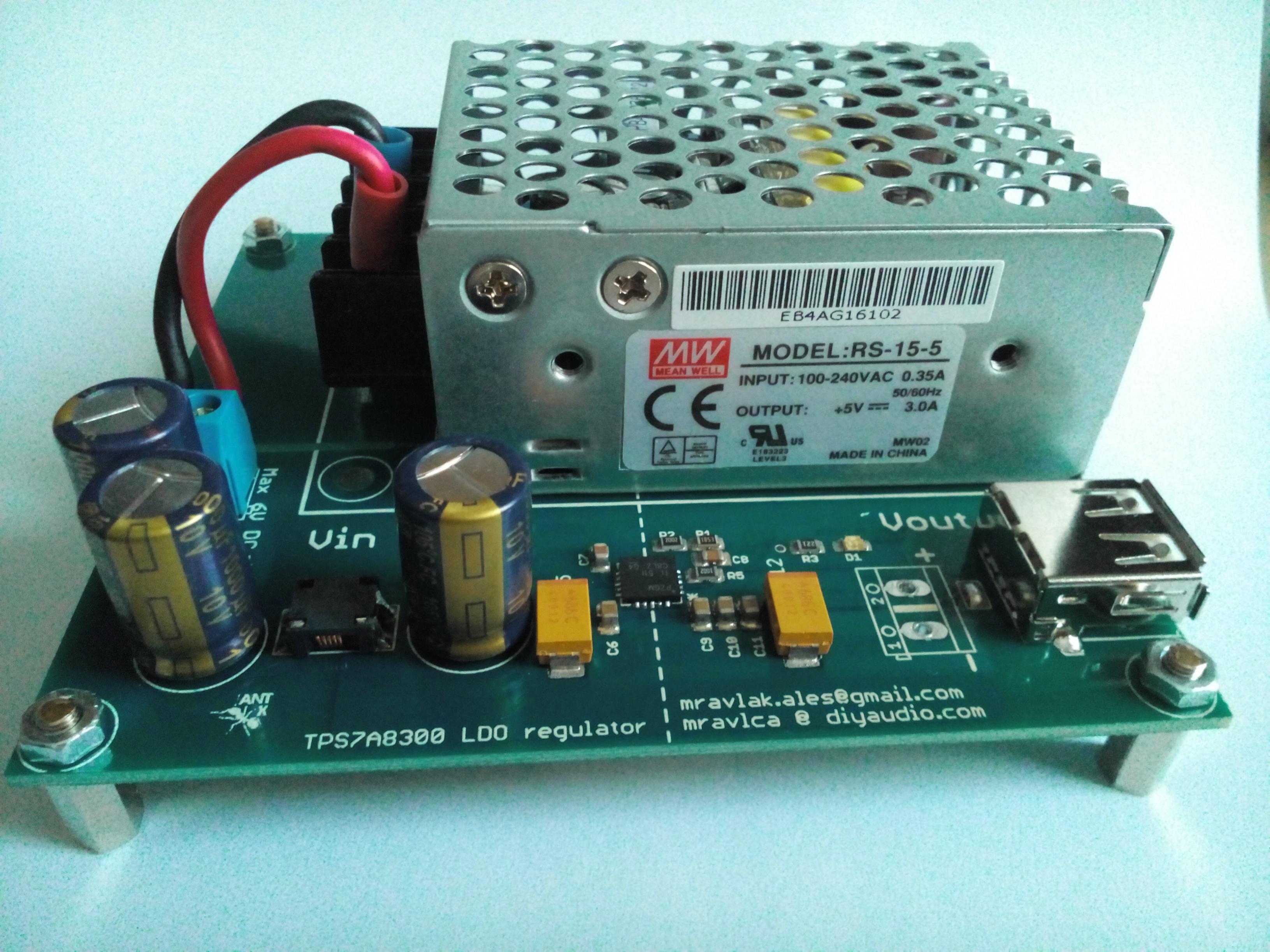http://www.diyaudio.com/forums/attachments/power-supplies/479329d1429889693-raspberry-pi-psu-tps7a8300-5v-2a-img_20150424_171903.jpg