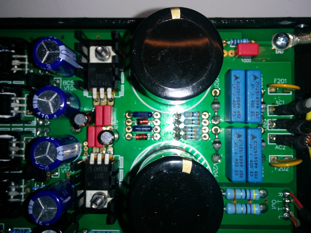 Fault finding, BCL Clone, help needed.-img_20150807_051027-jpg