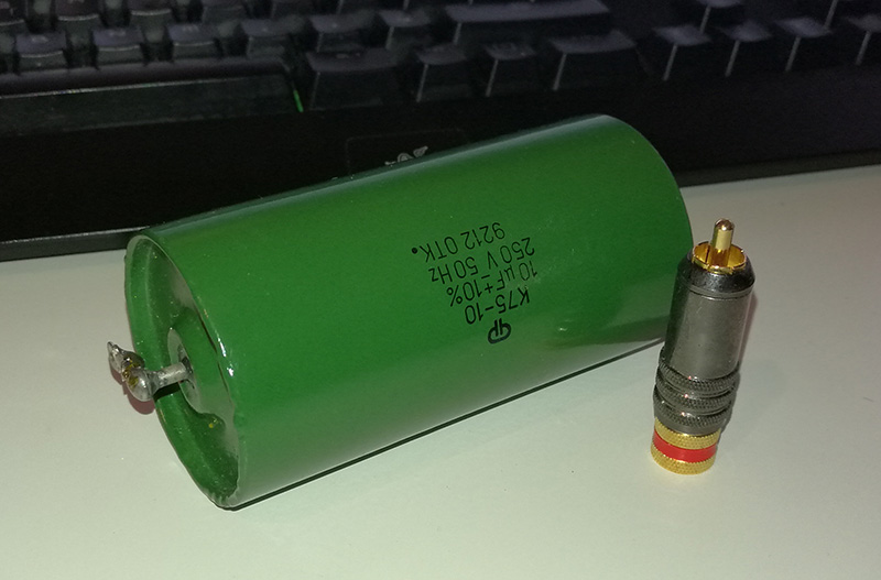 Best capacitors for power supplies update-img_20171210_221842-jpg
