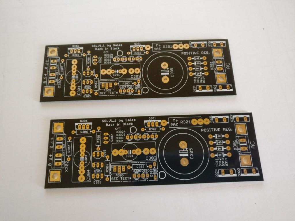 FS: Salas SSLV1.1 BiB Shunt Power Supplies & parts-img_20180510_185422-medium-jpg